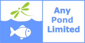 Any-Pond-Limited-2016